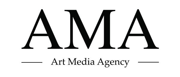 AMA : Art and fiscality