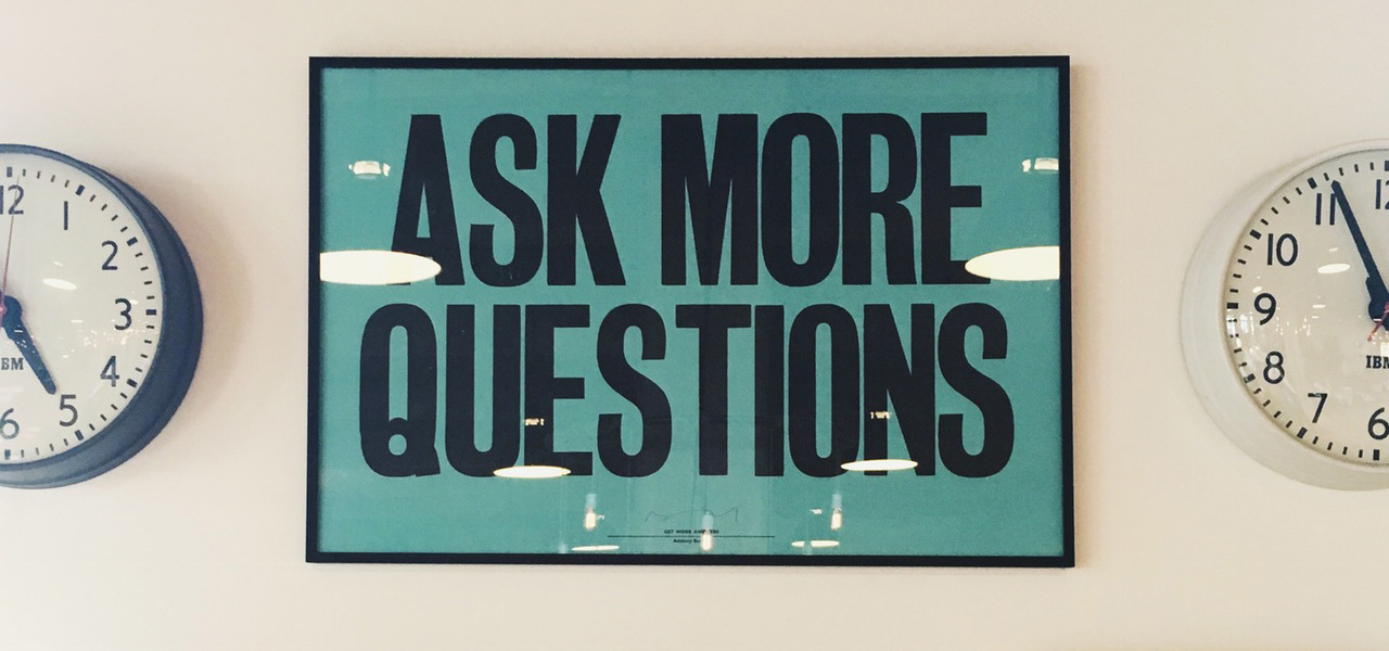 fine art shipping FAQ - The solution for your fine art transport